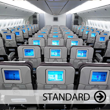 standard-sajtovi-380